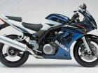 Suzuki SV 1000S Special Edition